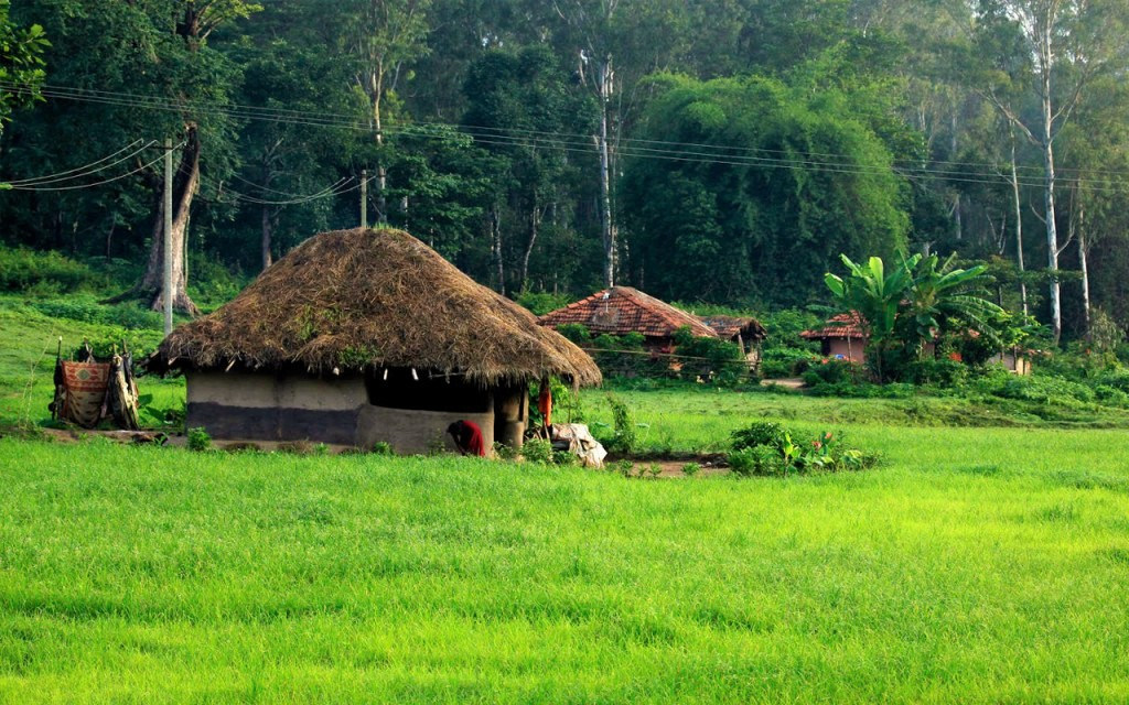 Few Unique Indian Villages you must visit and learn about it