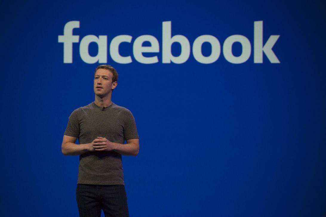 Facebook sues analytics Company Rankwave over alleged data Manipulation
