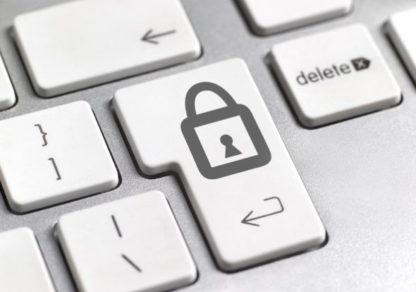 Computer software vulnerabilities in Certain medical Apparatus