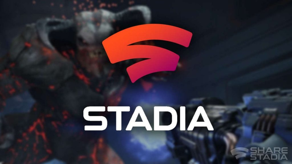 What Stadia Is Promising For Video Gaming Without a Console?