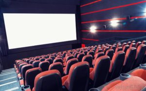 Changing Trends In Indian Cinema