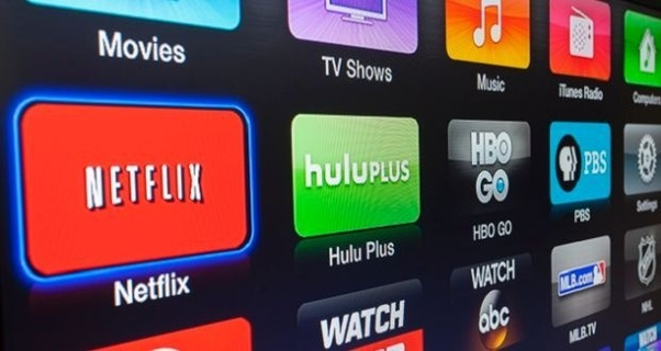 Are You Spending Too Much on Streaming Services?