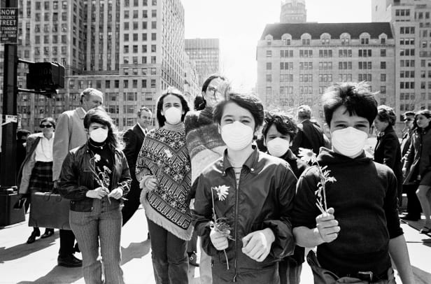 Earth Day-1970-GettyImages-456798650