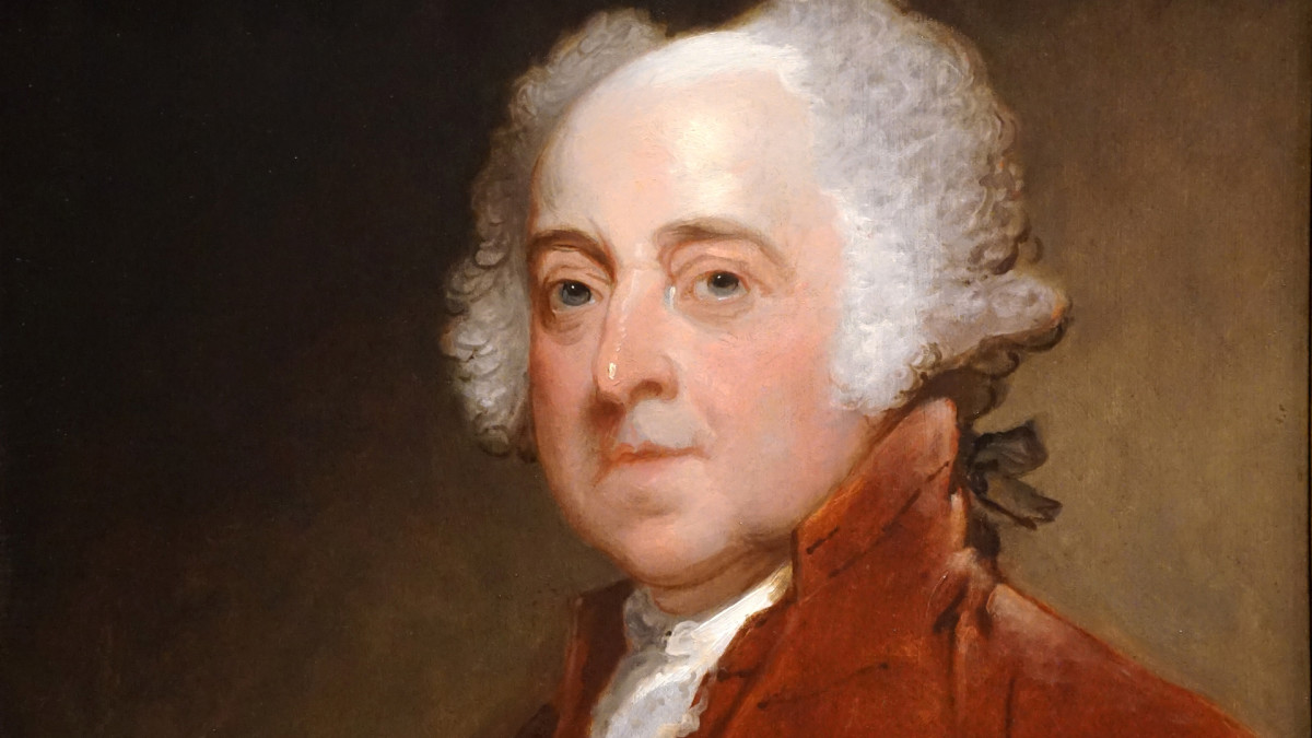 Why John Adams Defended British Soldiers in the Boston Massacre Trials
