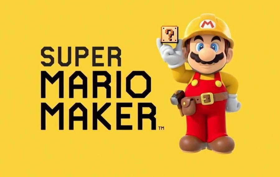Nintendo Announces Promotions Surrounding the Anniversary of Super Mario Bros