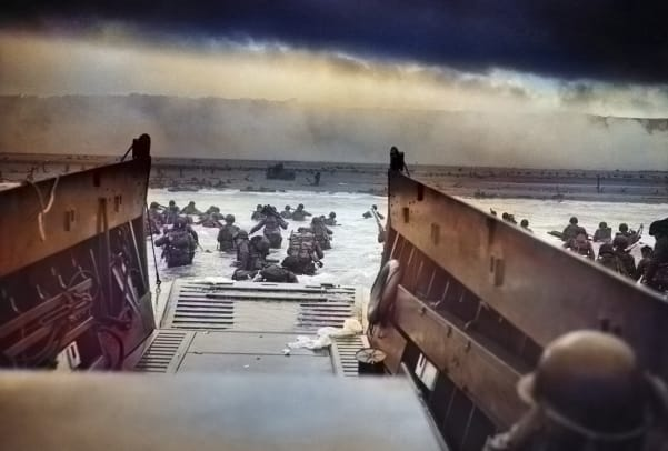 D-Day_GettyImages-600204788