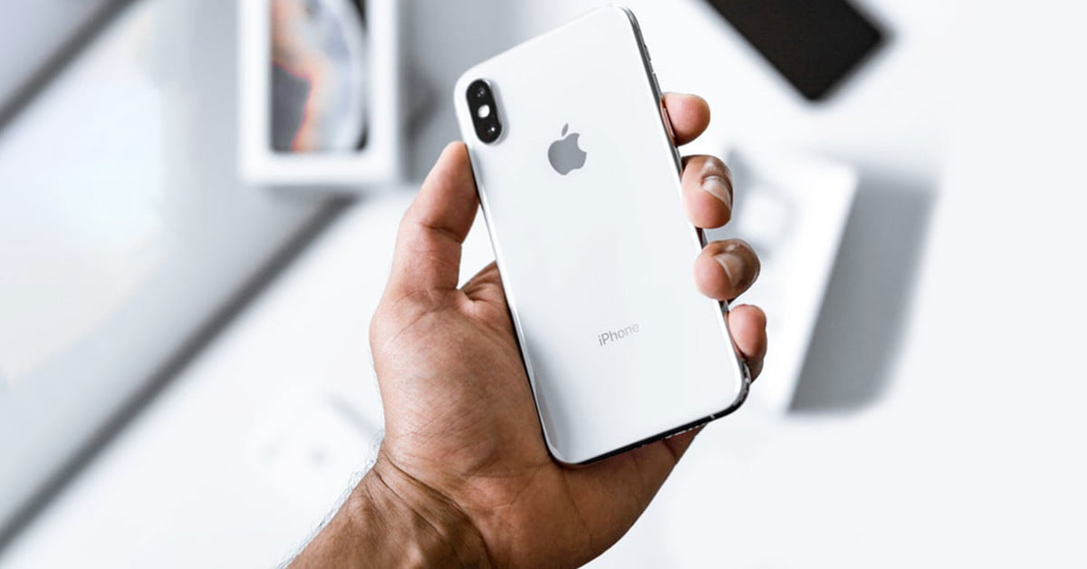 The Best Apple iPhone Deals for August 2020