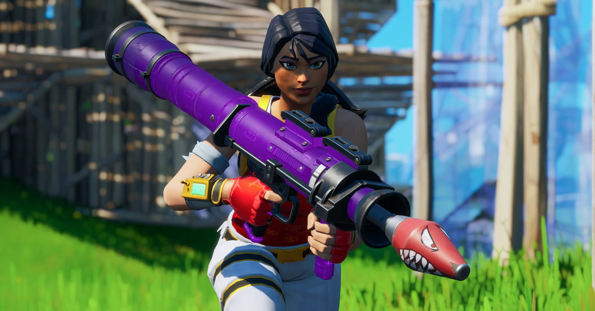 Microsoft Shows Support for Epic Games in Dispute with Apple