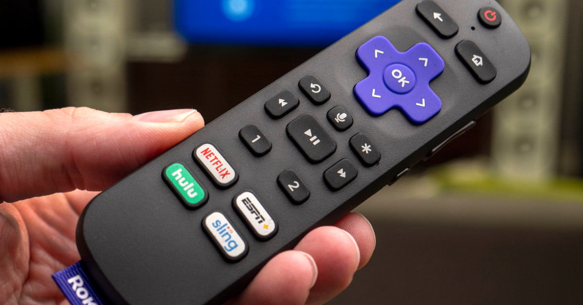 These Are the Best Cheap Roku Deals for August 2020