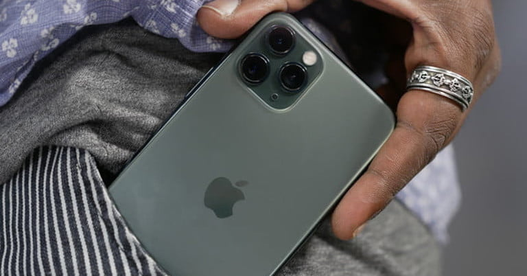 iPhone 12: Latest Rumors, Specs, Pricing, Release Date