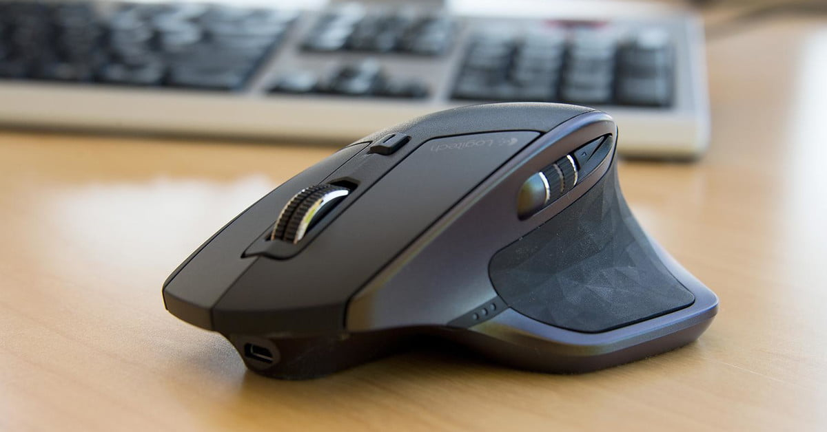The Best Cheap Wireless Mouse Deals for September 2020