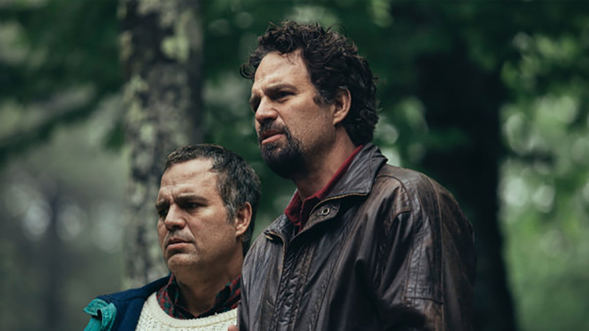 I Know This Much Is True Mark Ruffalo