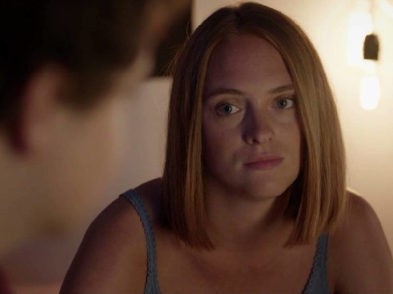 Un Si Grand Soleil in advance: summary of the episode of Wednesday, October 7, 2020 [SPOILERS]