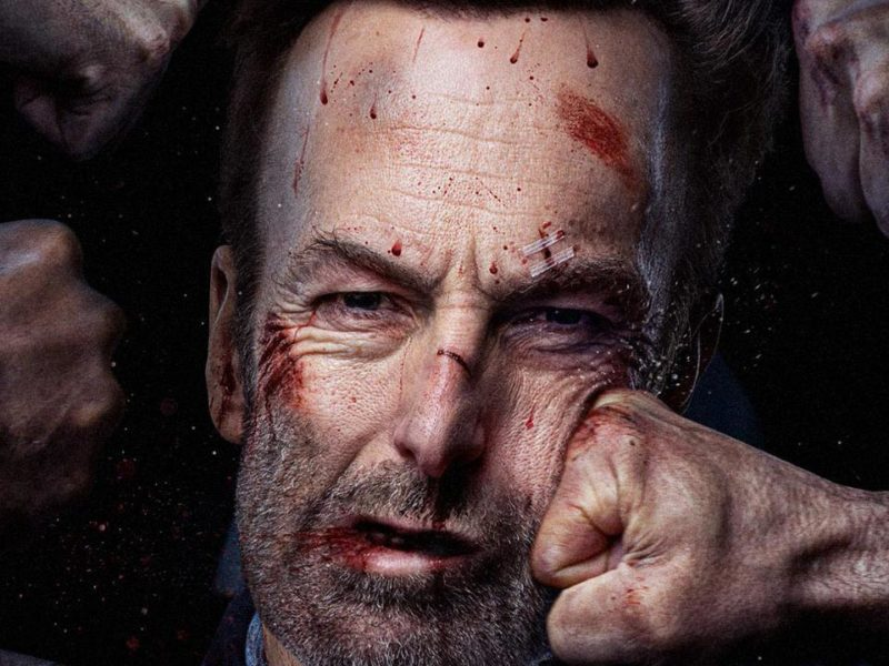 Nobody trailer: a John Wick-style movie for the Better Call Saul star