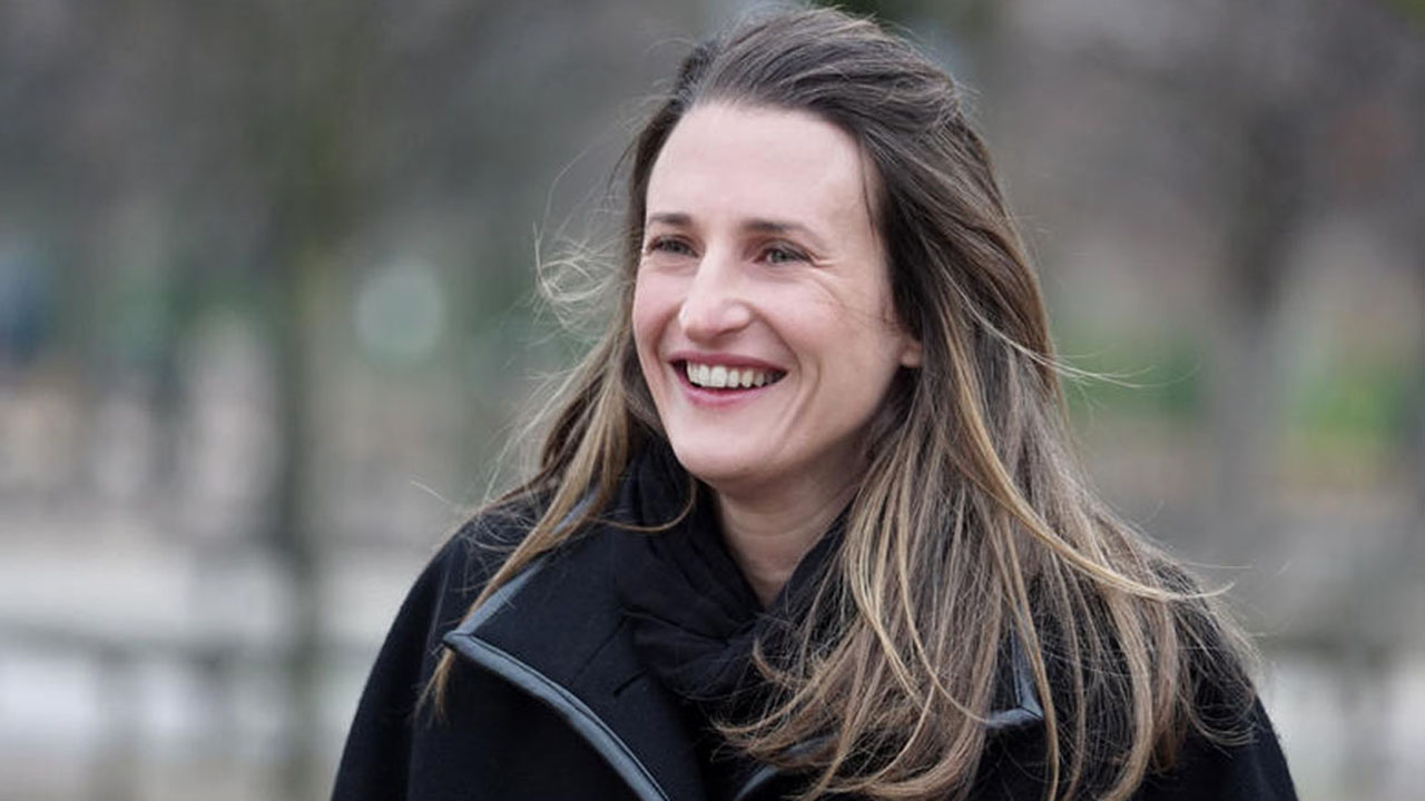 Gucci: Camille Cottin joins Adam Driver and Lady Gaga in Ridley Scott's biopic