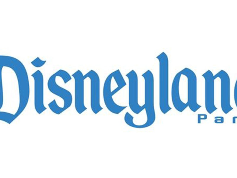 COVID-19: Disneyland Park in California will become a vaccination center