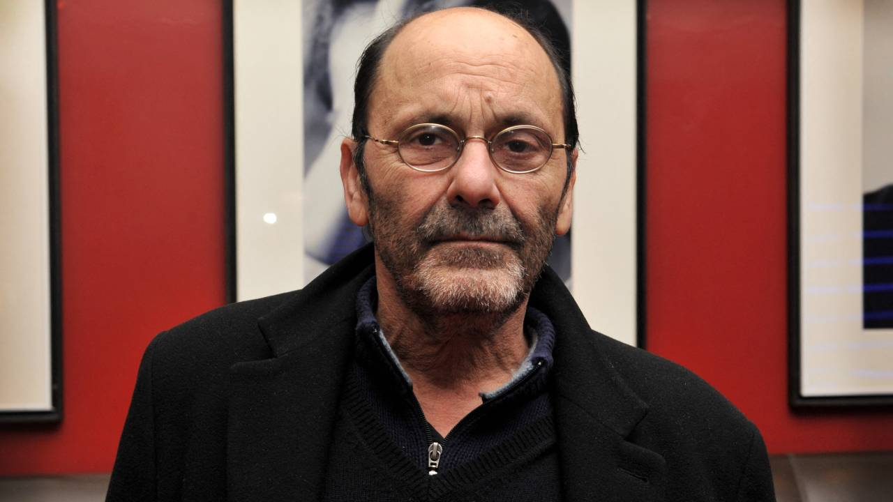 Death of Jean-Pierre Bacri: rain of tributes from French cinema talents – archyworldys