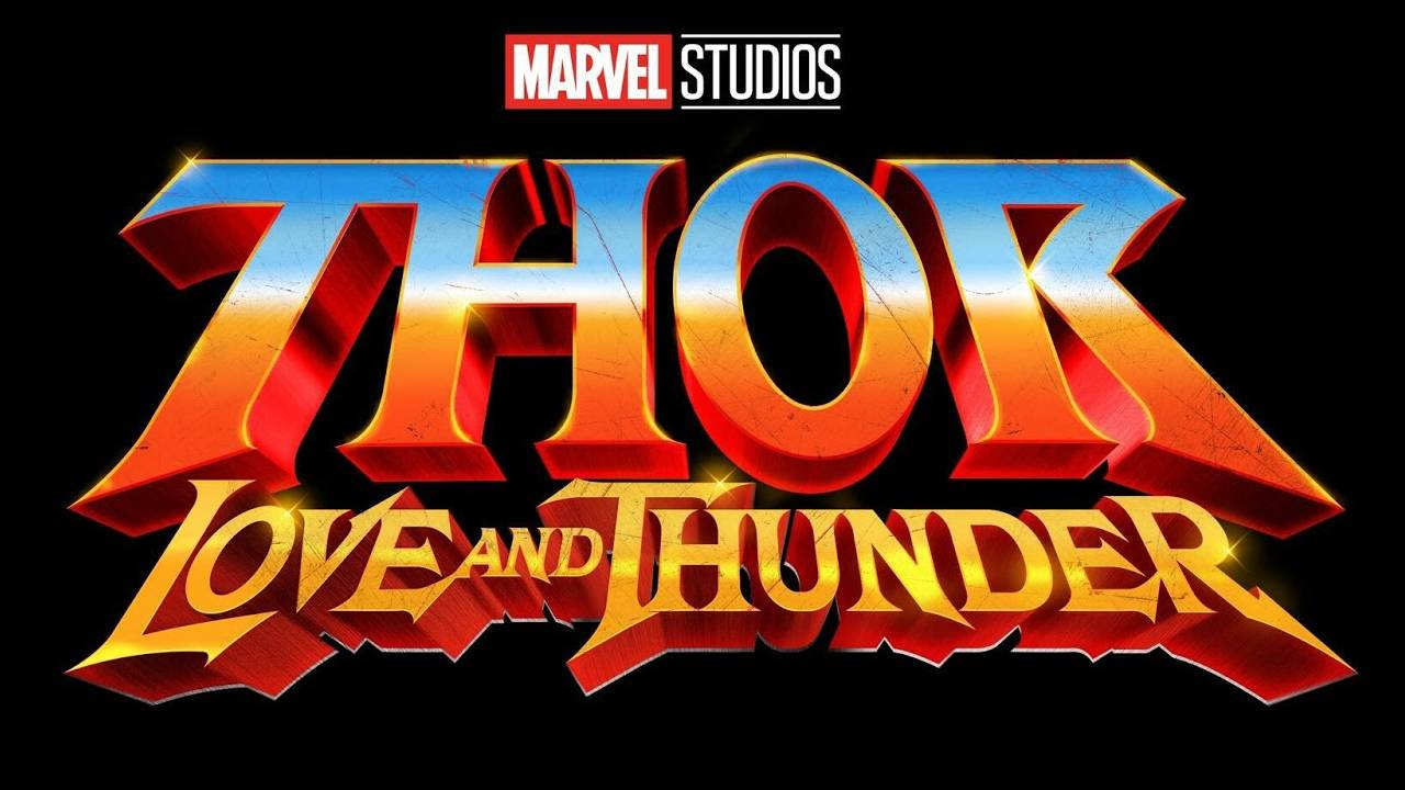 Thor 4 - Love and Thunder: which characters are confirmed in the Marvel movie?  - Cinema News