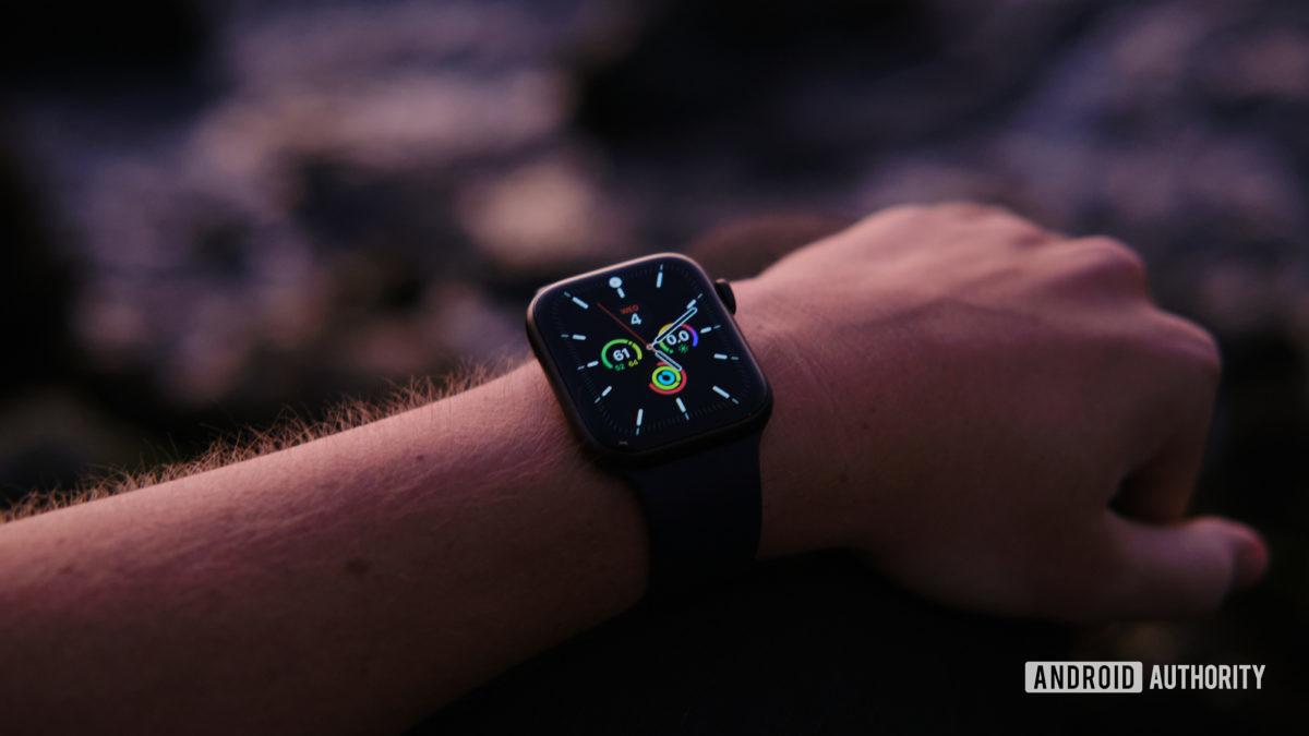 Best Smartwatch Deals Of January 2021