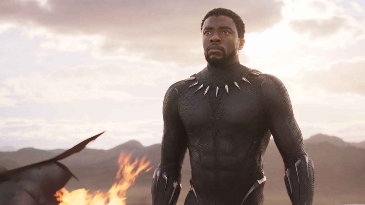 Disney +: films and series to watch in February 2021: the launch of Star, Black Panther, Big Sky… - News Séries