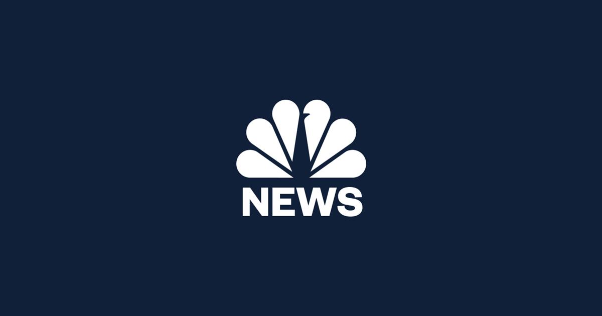 Iraq rocket attack kills contractor, wounds U.S. service member