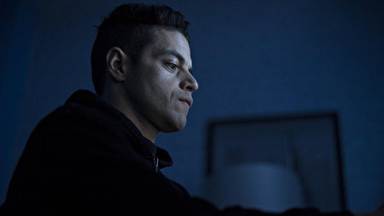 Mr. Robot on Amazon Prime Video: why the final season is a total success - news series on tv