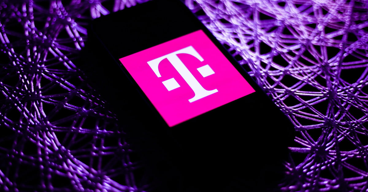 T-Mobile's New Magenta Max 5G Plan Won't Throttle You