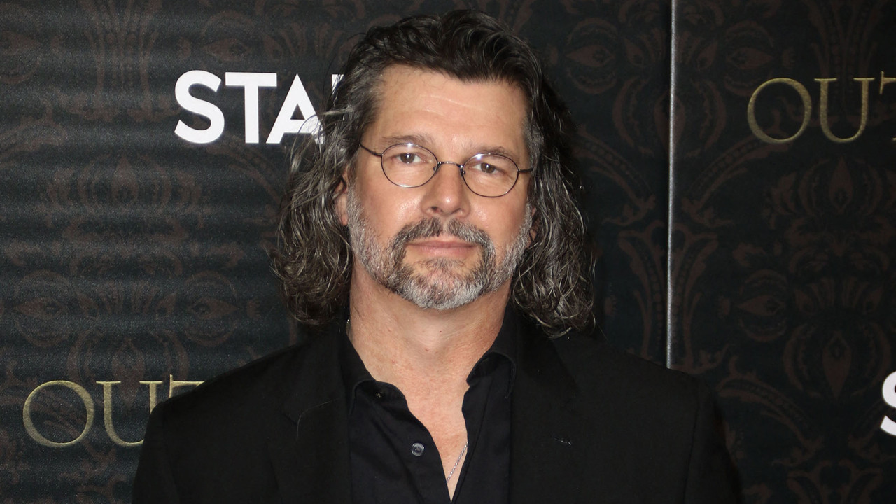 Disney +: Ronald D. Moore, creator of Outlander and For All Mankind, prepares a new franchise