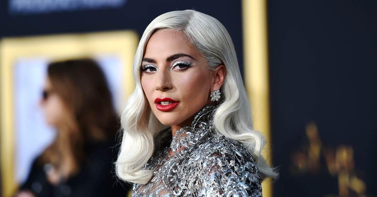 Lady Gaga's dogs returned unharmed