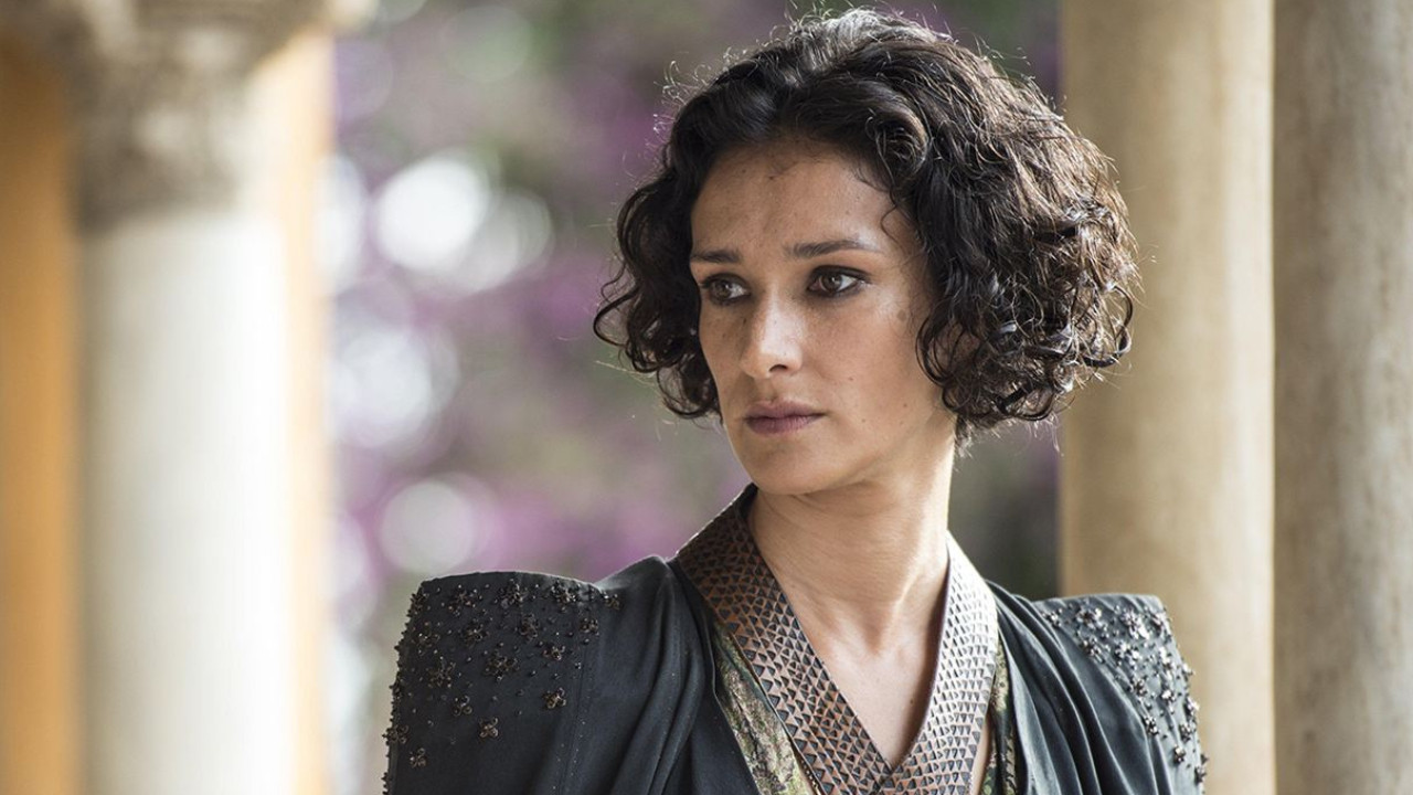 Star Wars: a Game of Thrones actress joins the series on Obi-Wan