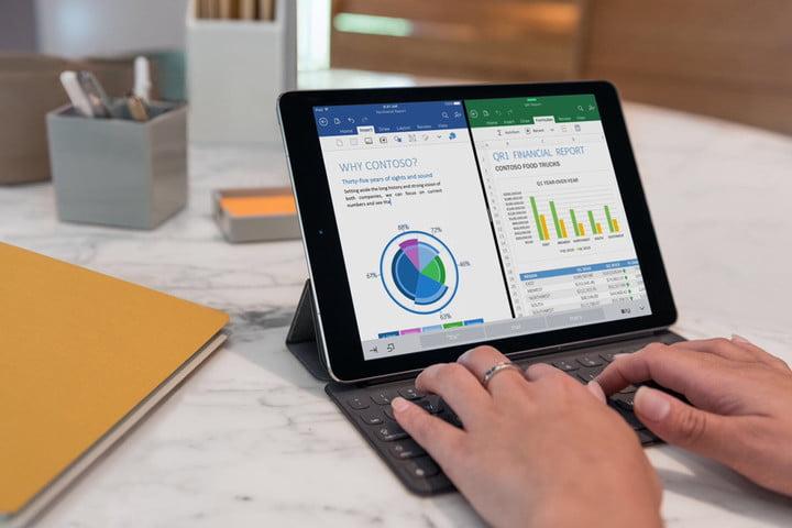best ipad keyboards apple smart keyboard thumb 2