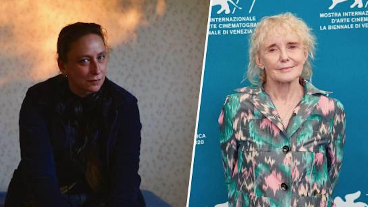 15 films by female directors to watch in 2021-2022: Céline Sciamma, Claire Denis, Julia Ducournau ... - Cinema News
