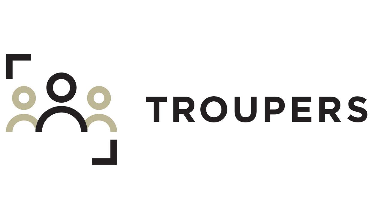 Troupers: a casting platform that defends parity and diversity