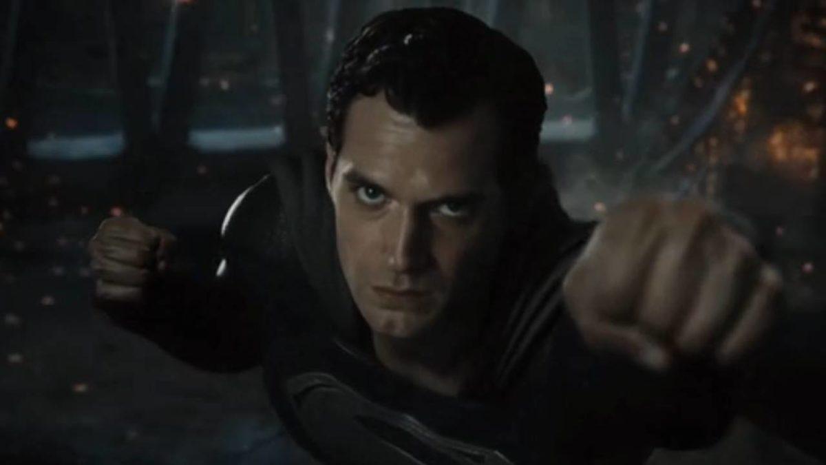 Justice League : un clin-d'œil à Spider-Man et 50 détails à ne pas manquer dans le film de Zack Snyder