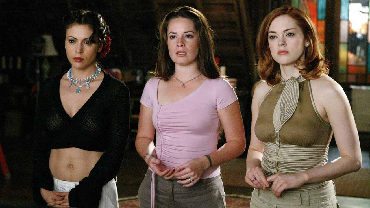 Charmed on Amazon Prime: return on the cameos of the cult series – news series on tv