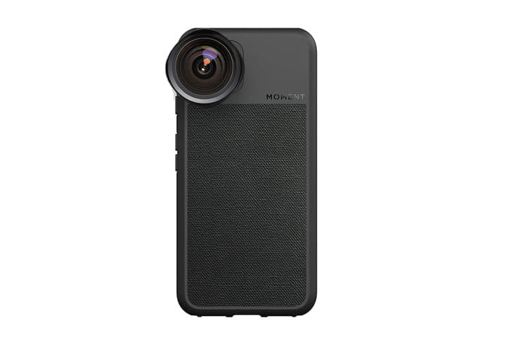 Moment Photography Case for Google Pixel 4
