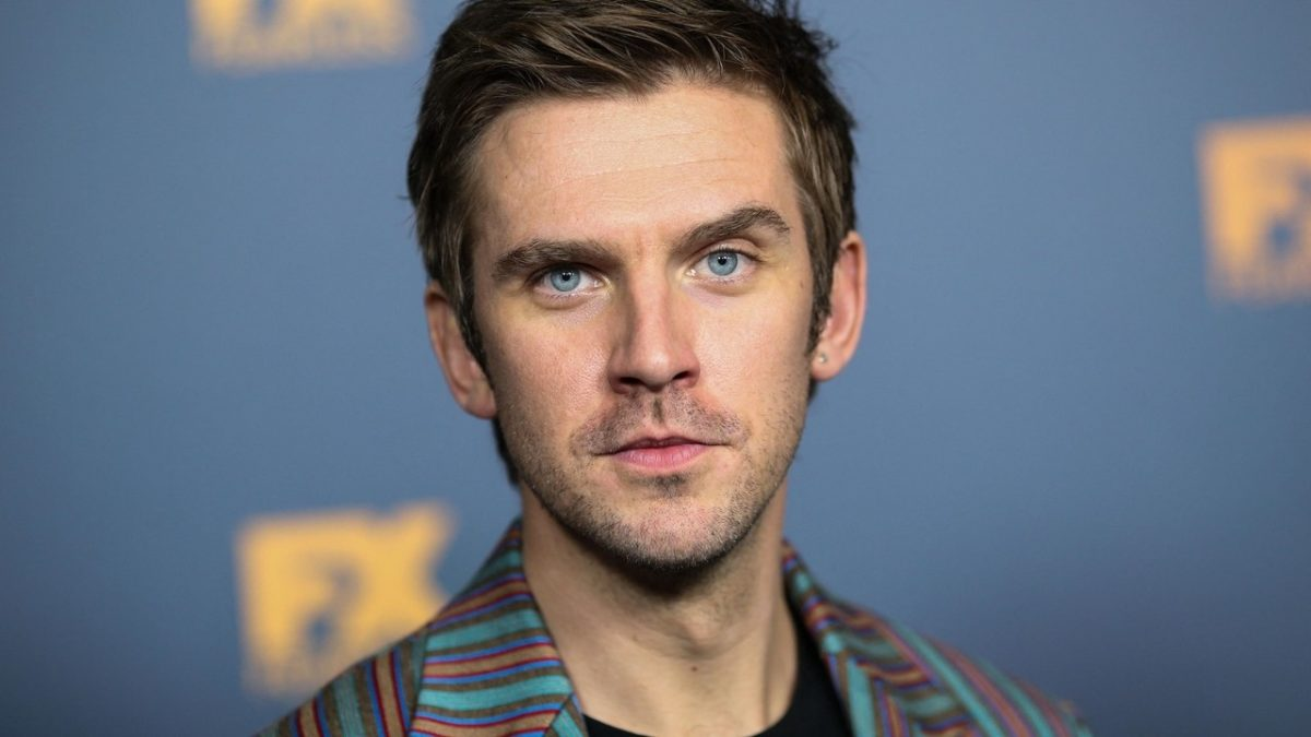 Gaslit: Dan Stevens replaces Armie Hammer in the series on the Watergate scandal - News Séries