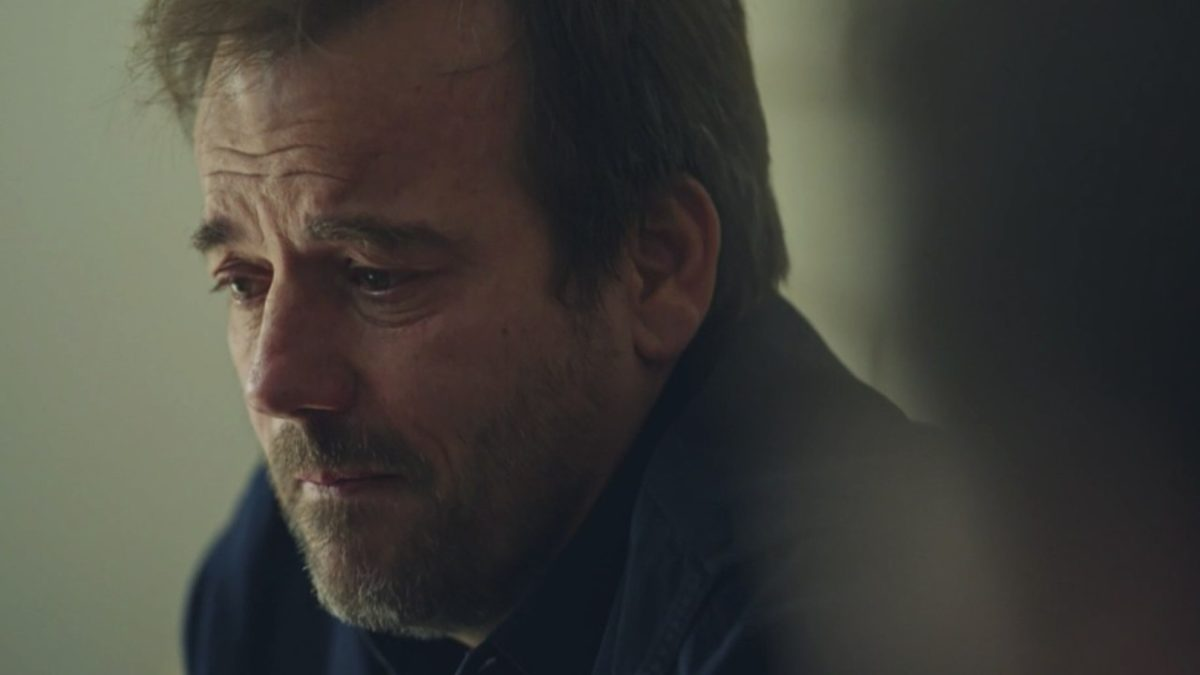 More beautiful life: the death of Samia, the pregnancy of Léa ... Stéphane Henon (Boher) reacts to the shocking twists - News Series on TV