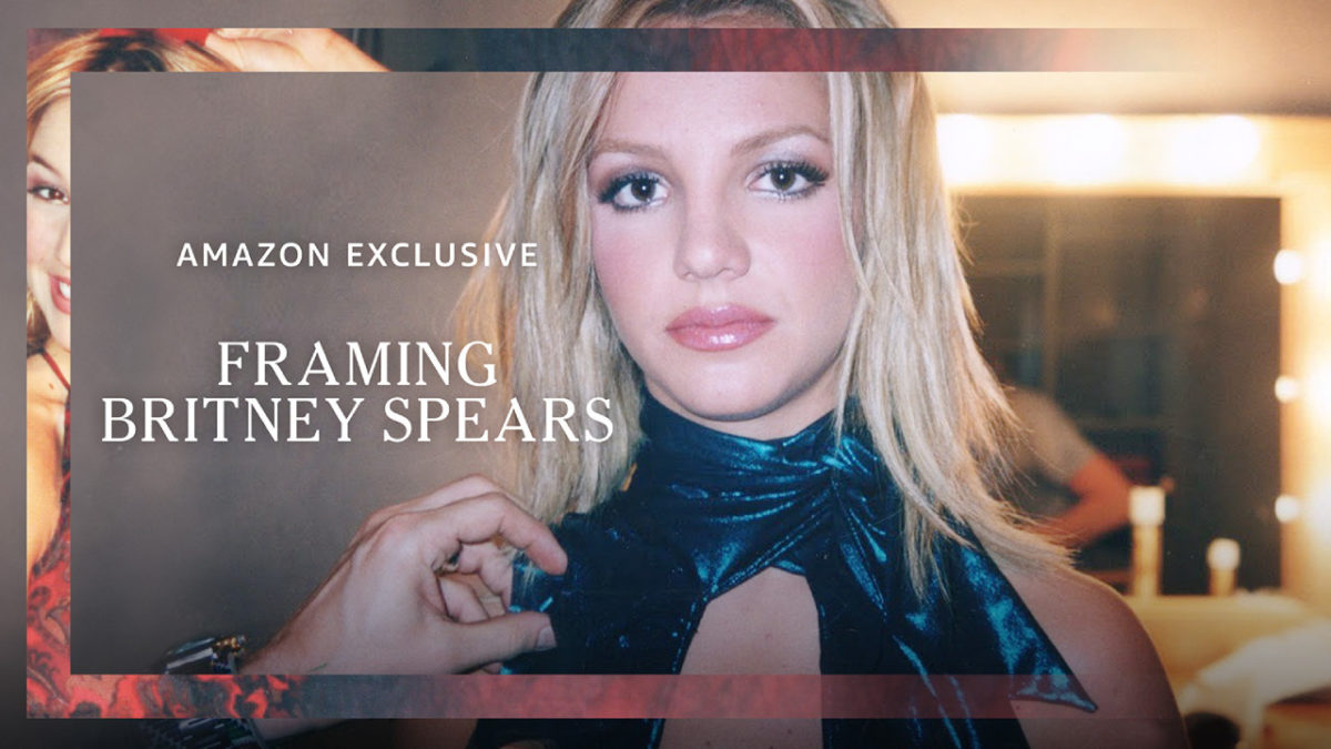 Framing Britney Spears on Prime Video: 5 things to know about the shocking documentary