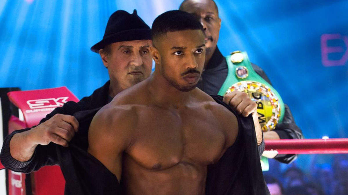 Creed 3: Stallone will not reprise his role as Rocky