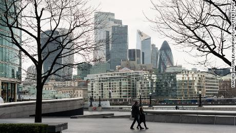 London, 19 Covid no records to die every day for the first time in six months, higher than elsewhere in Europe, in cases