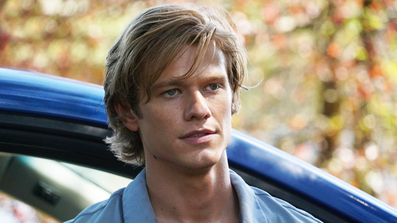 MacGyver: the reboot with Lucas Till ends after 5 seasons