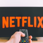 Best Cheap Streaming Deals for April 2021