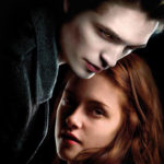 Twilight on 6ter: how did this saga become a real phenomenon?  - Cinema News