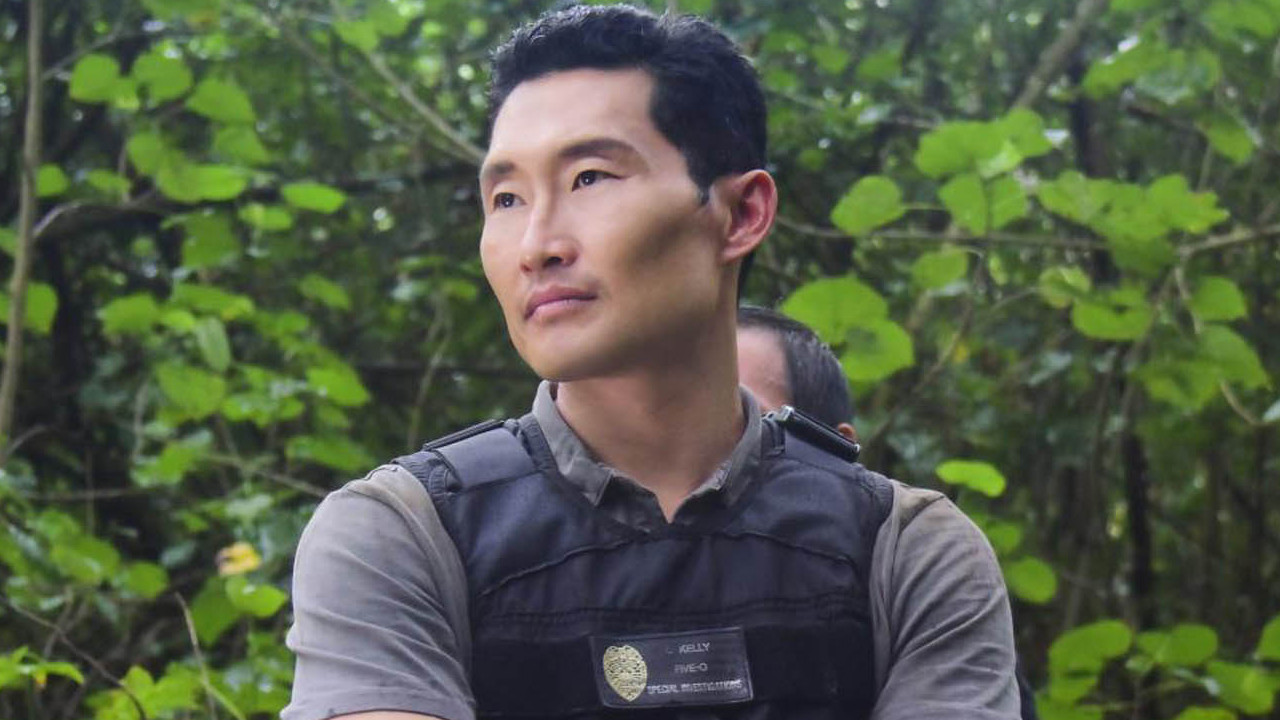 Hawaii 5-0 on M6: Daniel Dae Kim (Chin Ho Kelly) reflects on his complicated departure from the series