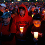 Virginia Tech Shooting – HISTORY