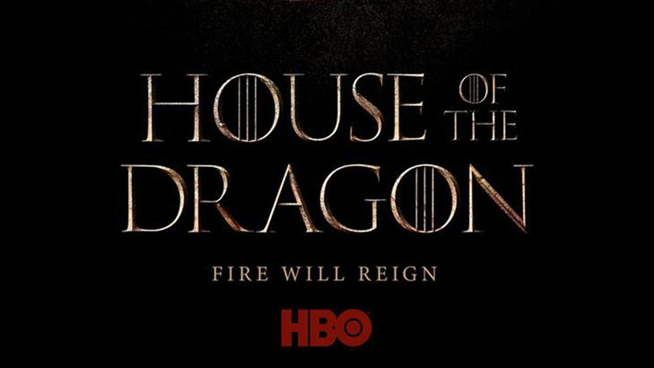 House of the Dragon: a Serpent actor joins the cast of the Game of Thrones prequel