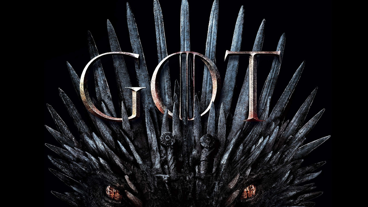 Game of Thrones turns 10: what you need to know about spin-offs in development