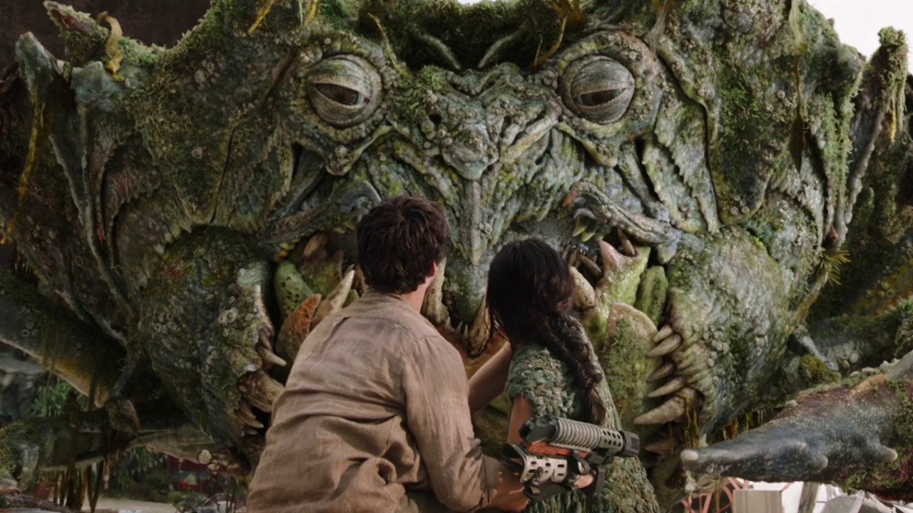 Netflix: From Love and Monsters to Bird Box, 5 post-apocalyptic monster movies
