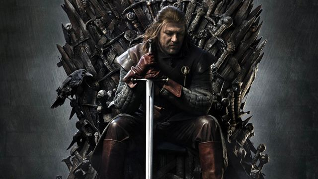 False Match N ° 181 - The blunders and mistakes of Game of Thrones S1 and S2